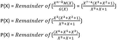 parity polynomial equation-1